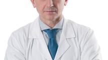 dr Andrzej Gołębiewski - chirurg dziecięcy, urolog dziecięcy