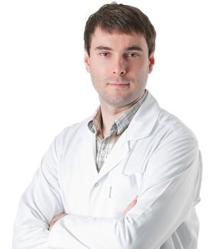 Jerzy Michajłowski - urolog - Lifemedica