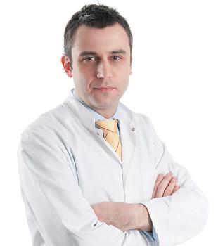 Sambor Sawicki - ginekolog - Lifemedica Gdańsk
