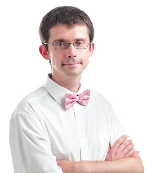 Paweł Jastrzębowski psychiatra