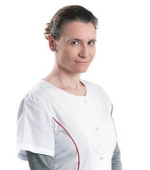 Marta Stankiewicz