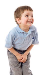 Poradnia urologiczna dla dzieci