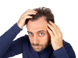 poradnia leczenia łysienia