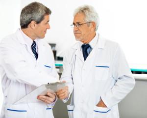 Poradnia hematologiczna