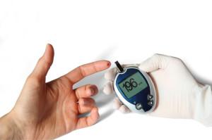 Poradnia leczenia cukrzycy