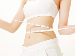 Poradnia leczenia otyłości