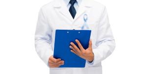Poradnia leczenia nowotworów skóry