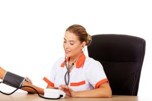 Poradnia leczenia nadciśnienia tętniczego