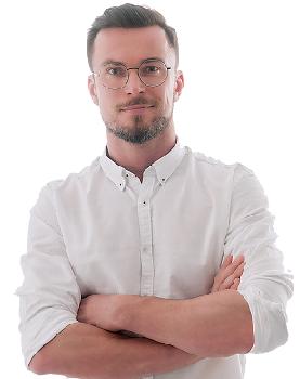 dr hab. n. med. Michał Sobjanek - Lifemedica