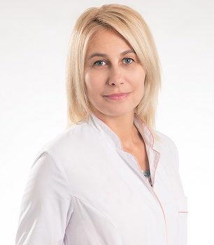 Magdalena Roskosz Stozkowska dermatolog lifemedica