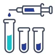 badanie-krwi